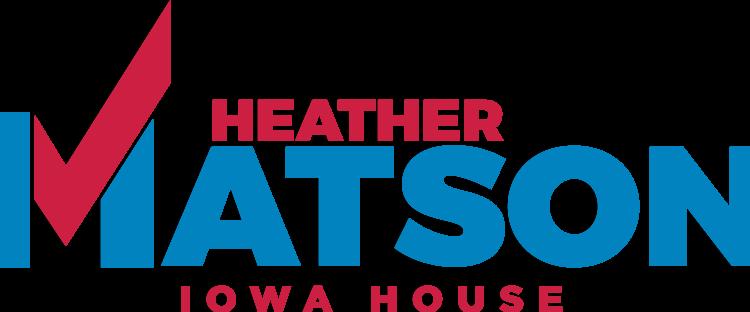 Matson logo - updated